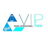 VIPhone | Handy / Tablet – Reparatur und Kostenvoranschlag